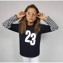 Mikina pre dievča 23