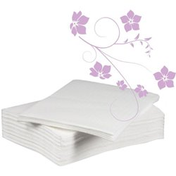 Jednorazový uterák 10ks