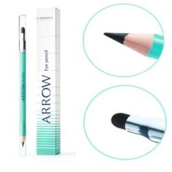 Očná ceruzka, ktorá sa nerozmazáva - ARROW