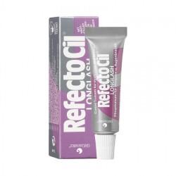Refectocil - balzam na riasy