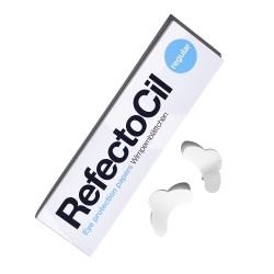 RefectoCil EXTRA podložky Regular 96ks